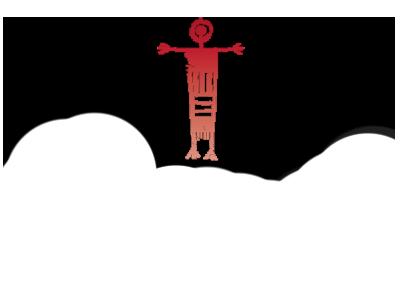 Maverick Estate Winery - Contact Us